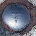 Image for MARTA Inman 2 – DeKalb Ave - Inman Park
