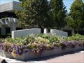 Image for Hansen Way Business Complex Fountain - Palo Alto, Ca