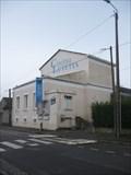Image for Cinéma Lutétia