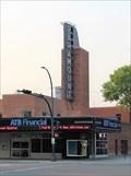 Image for Paramount Theatre - Lethbridge, Alberta