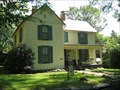 Image for Hammond House - Boatyard Historic District - Kingsport, TN