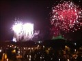 Image for Wishes - Magic Kingdom - Lake Buena Vista, FL