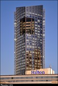 Image for Repsol-YPF tower / Torre YPF - Puerto Madero (Buenos Aires)