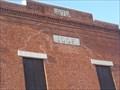 Image for OLDEST Commercial building in Roseville CA