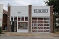 Image for 323 W Muskogee Ave - Historic Downtown Sulphur Commercial District - Sulphur, OK