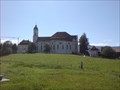 Image for Wies Pilgrimage Church - Wies, Germany, BY