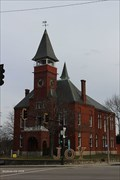 Image for Walpole Town Hall - Walpole, MA