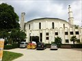 Image for Great Mosque - Brussels, Belgium
