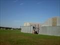 Image for Dual Quonsets - Eagle Crest Aerodrome, Milton, DE