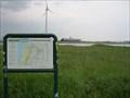 Image for 11 - Spaarndam - NL - Fietsroutenetwerk Zuid-Kennemerland