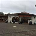 Image for Harley Davidson Kassel - Baunatal, Germany