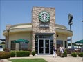 Image for Starbucks (Holiday Dr) - Wi-Fi Hotspot - Ardmore, OK