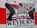 Image for U-Haul TR: Weyburn, SK