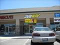 Image for Subway - Golden Center Drive - Placerville, CA