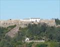 Image for Castelo de São Filipe - Setúbal, Portugal