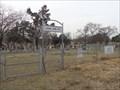 Image for Lisbon Cemetery - Dallas, TX