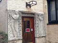 Image for Kenna Apartments Reliefs - Chicago, IL