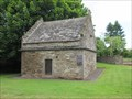 Image for Tealing House Dovecot - Angus, Scotland.