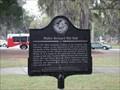Image for Walter Berhard Hill Hall - GHS 25-8 - Chatham Co., GA