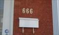 Image for 666, Terrasse Monfort - Laval, Québec