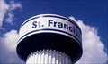 Image for St Francis,MN