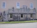 Image for Bygone Days  -  Palatka, FL