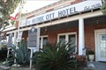 Image for The Ott Hotel - Liberty, TX