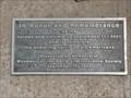 Image for Beech Bluff 9/11 Memorial - Beech Bluff, TN