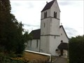 Image for Pfarrkirche St. Martin - Blauen, BL, Switzerland