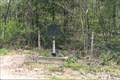 Image for Potts' Hill - Missouri/Arkansas Border