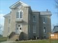 Image for Hamilton Primary School  - Otterville, IL, USA