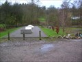 Image for Lindale Skate ramps, Cumbria