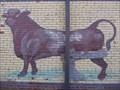 Image for Bull Durham - Baird, TX