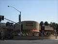 Image for Denny's -  Del Obispo Street - Dana Point, CA