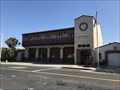 Image for San Carlos Fire Station 13