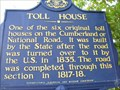 Image for Toll House