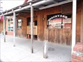 Image for Dolph Briscoe, Jr. - Fort Worth Stockyards - Fort Worth, TX