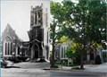 Image for First Baptist Church - Haddonfield, NJ