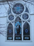 Image for Newport Baptist Church - Newport, New Jersey