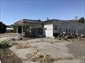 Image for Old Gas Station - Washtucna, Wa