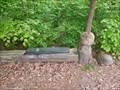 Image for Pilzbank am Rochusberg - Bissendorf, NI, Germany