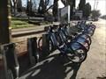 Image for Backesto Park - San Jose, CA