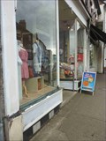 Image for Little Richard Charity Shop, St Richard's Hospice, Worcester, Worcestershire, England
