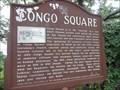 Image for Congo Square  -  New Orleans, LA