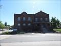 Image for Peoples Presbyterian Church - Denver, CO