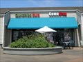 Image for Quiznos - Clares St - Capitola, CA