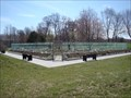 Image for Gardens of Remembrance - Hauppauge, NY