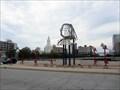 Image for Big Ben at Franklin Town - Philadelphia, PA