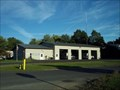 Image for Menter EMS Station - Fulton, New York