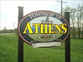 Image for Athens, Ontario, Canada